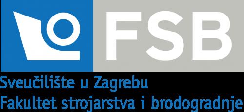 03_logo_fsb