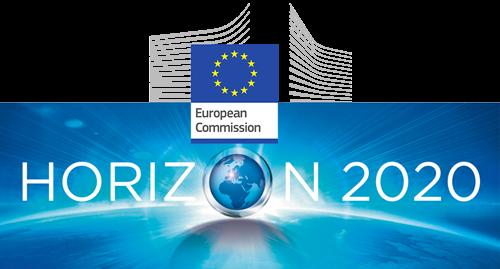 horizon2020-eu-500