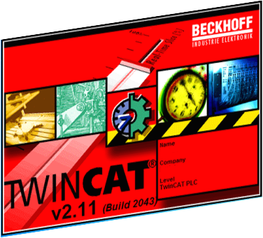 twincat_beckhoff
